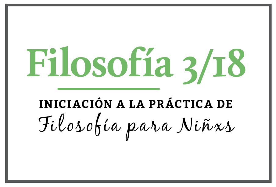 Marzo: Curso Iniciación a la Práctica de FpN (VIRTUAL)